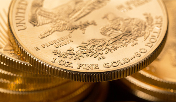 Learn how to invest in bullion coins