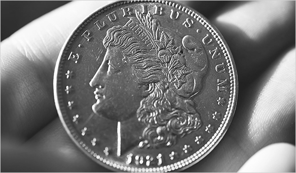 value of your United States coin collections