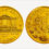 Philharmoniker gold coin
